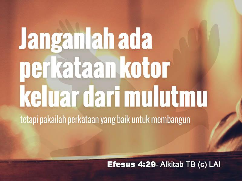 Image Result For Kata Mutiara Alkitab Tentang Kasih